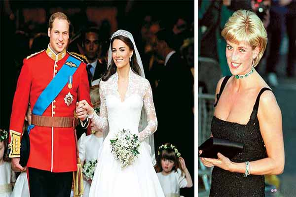 İngiltere Kraliyet Sarayı'na göre Kraliyet bebeğinin adı belli oldu