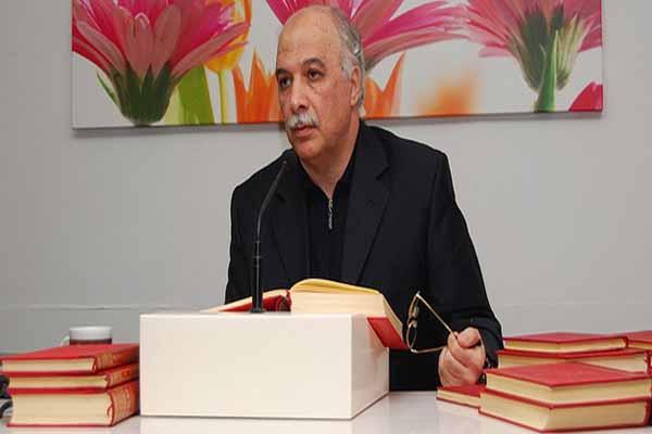 Latif Erdoğan dün ifade verdi
