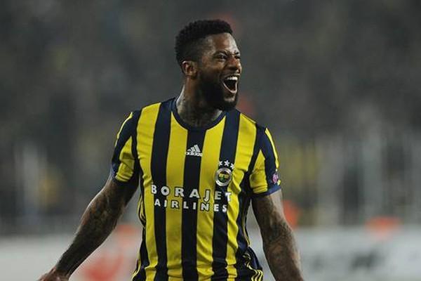 Beşiktaş Lens'i istiyor