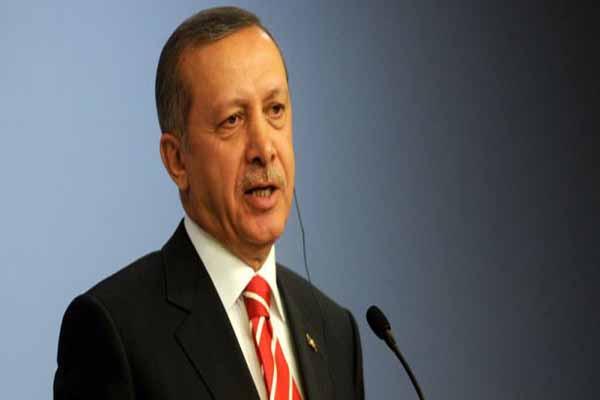 Cumhurbaşkanı Erdoğan'dan Türk eğitim sistemi hakkında flaş açıklama