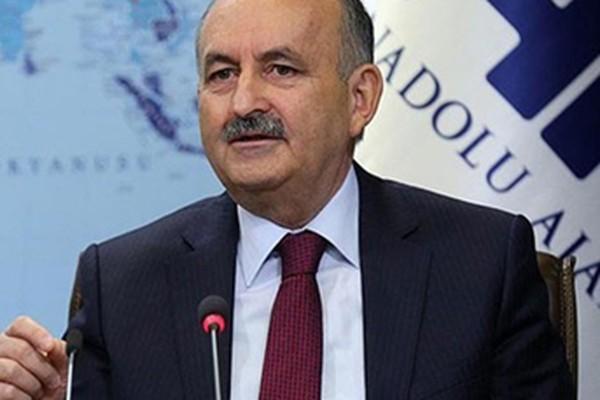 Mehmet Müezzinoğlu ameliyat oldu işte sağlık durumu