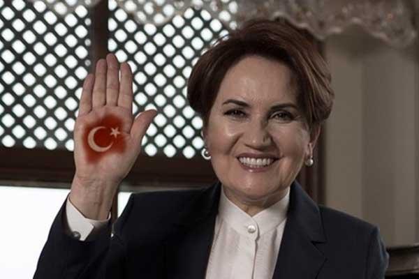 O isimle ilgili bomba iddia Meral Akşener'in partisine mi geçiyor