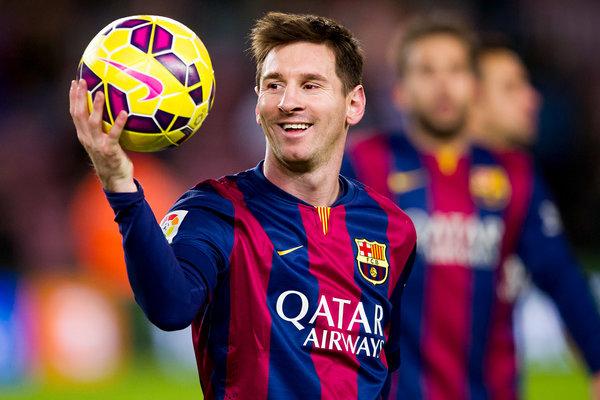 Barcelona Lionel Messi için servet ödeyecek