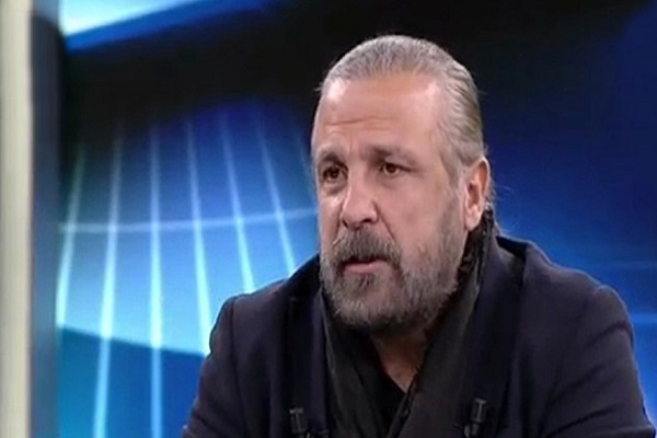 Mete Yarar'dan Fırat Kalkanı'nda kaybolduğu iddia edilen 2 askerle ilgili ilginç açıklama