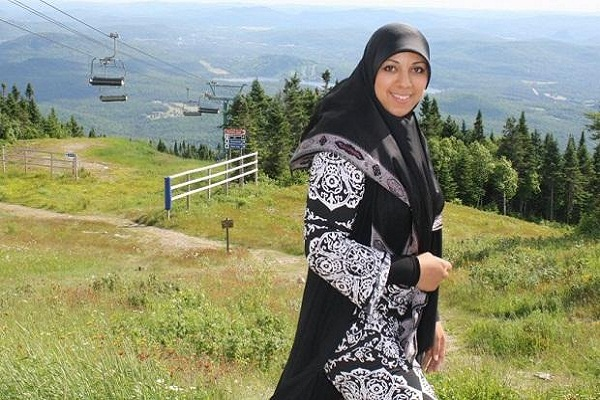 Hizbullah ve Lübnanlı tutuklamaları