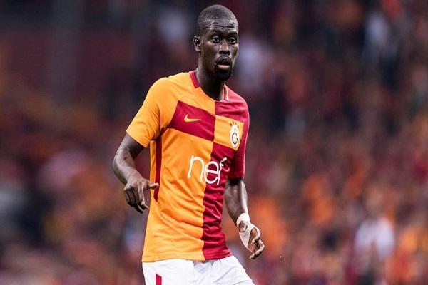 Galatasaray Badou Ndiaye transferiyle servet kazandı