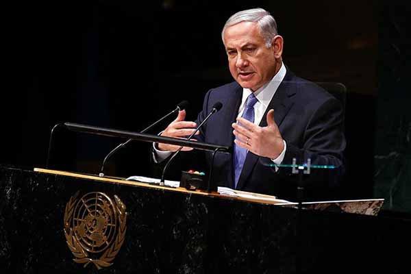 Hamas'tan Netanyahu'ya tepki