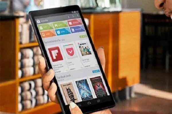 Nexus 9 Özellikleri ve fiyatı
