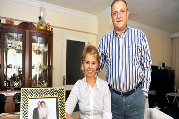 Fethullah Gülen, Oktay Vural'ın eşi için taziye mesajı yayınladı