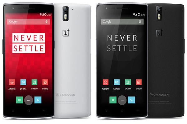 OnePlus 3T görücüye çıktı