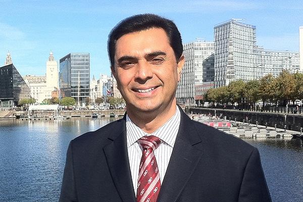 KKTC Dışişleri Bakanı hakkında şok iddialar