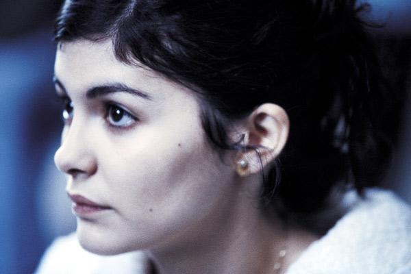 Dünya sinemasının yıldızı Antalya'ya geliyor