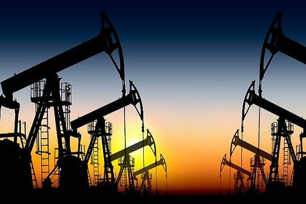 Irak ve Türkiye ham petrol ihracatı için anlaşma sağladı