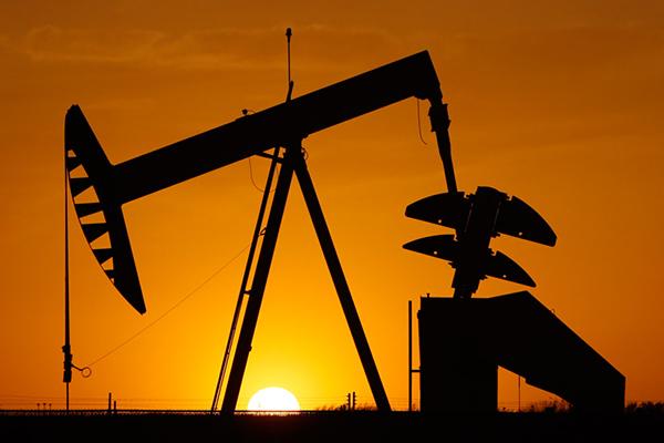 Petrolde son durum nedir