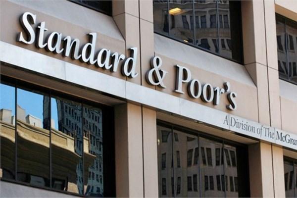 S&P 4 Türk bankası hakkında karar verdi