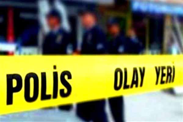 Cumhuriyet Savcısı Evliya Çalışkan'a saldırı düzenlendi