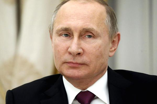 Putin'den ABD hakkında tehdit gibi açıklama