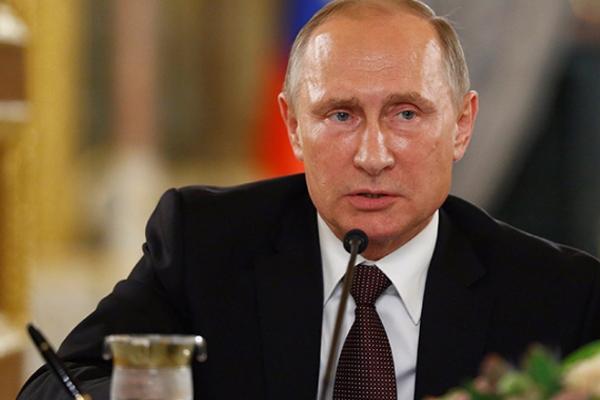 Vladimir Putin erken emekliye mi ayrılıyor