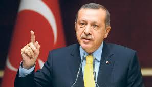 Cumhurbaşkanı Erdoğan, 30 yeni büyükşehirin müjdesini verdi