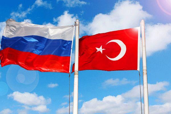 Rus büyükelçisine yönelik saldırı Türkiye-Rusya ilişkilerini nasıl etkiler