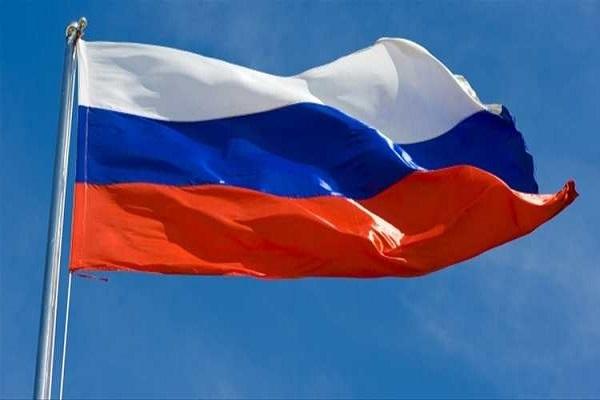 Rusya son yılların en büyük askeri tatbikatını yapmaya hazırlanıyor