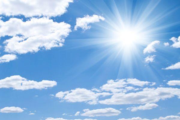 Havalar ne zaman ısınacak, yurt geneli hava durumu nasıl olacak