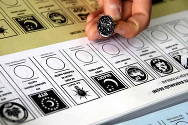 Genel seçimlerde Anadolu Partisi ve DSP birleşiyor iddiası