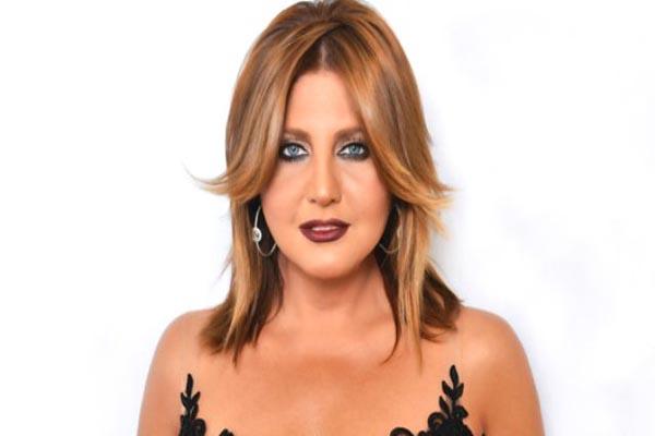 Şarkıcı Alihan'dan Sibelcan'a 500 bin dolarlık dava