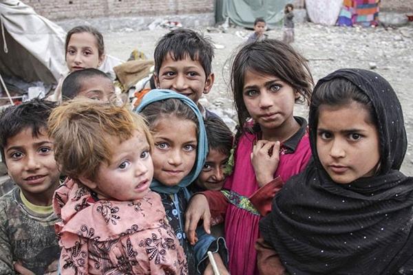 Af Örgütü, BM'yi Türkiye'ye gönderilen sığınmacılar konusunda uyardı