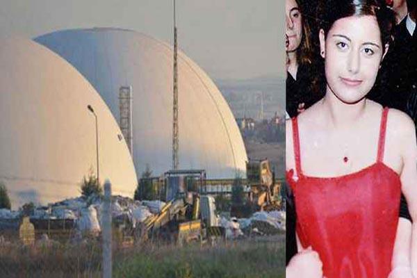 Adana'da feci bir kazaya kurban giden kadının hayatı işte böyle ortaya çıktı