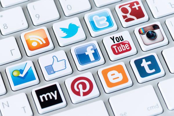 Türkiye sosyal medya kullanımında dünya sıralamasında kaçıncı