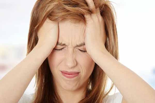Stres nasıl kontrol altına alınır