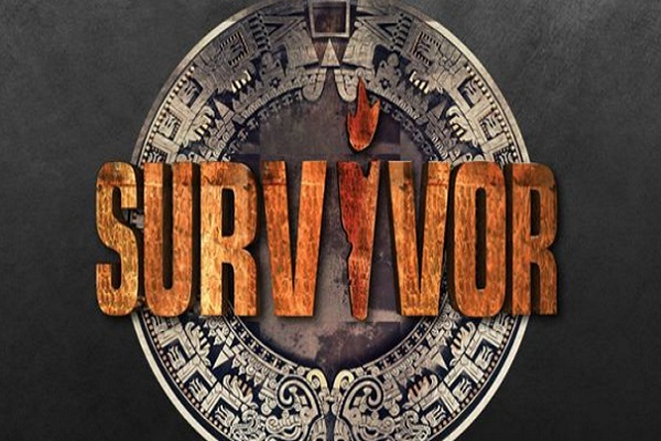Survivor'ın çok konuşulan yarışmacısından sürpriz evlilik teklifi
