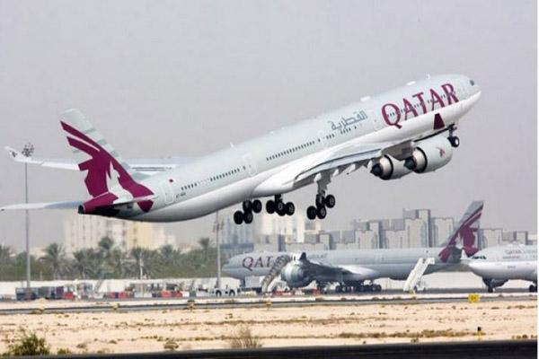 Katar Havayolları, THY pilotlarına servet ödüyor