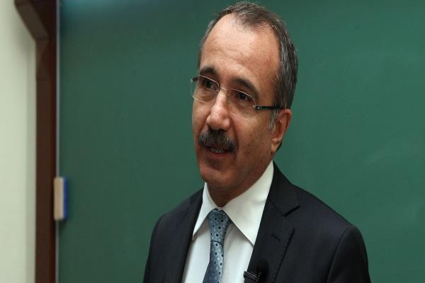 Eski Milli Eğitim Bakanından TEOG tartışmalarına tepki