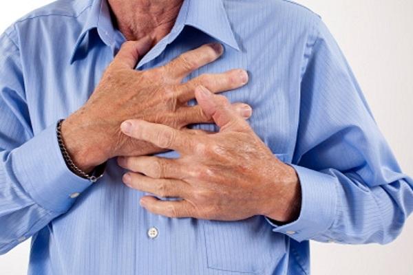 Kalp krizi riski bakın hangi kan grubunda daha az