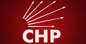 CHP#039;de Cumhurbaşkanı adayıyla...