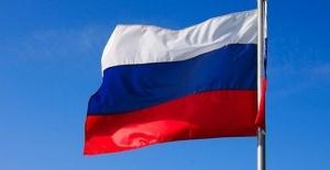 Rusya'dan Suriye operasyonu hakkında bomba açıklama