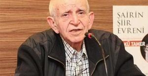 Usta edebiyatçı 81 yaşında hayata veda etti