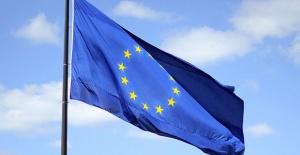 Türkiye'nin Avrupa Birliği'ne üyelik...