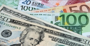 Dolar ve Euro düşüşe geçti, işte seçimin ertesi günü son rakamlar