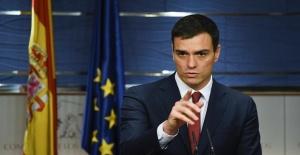 İspanya Başbakanının şaşırtan kararı 'Kemiklerini mezardan çıkaralım'