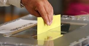 Oy kullanırken nelere dikkat edilmeli