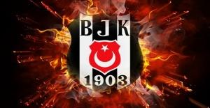 Beşiktaş'ın UEFA Avrupa Ligi 2'nci Ön Eleme Turu'ndaki rakibi