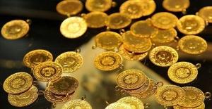 Çeyrek altın kaç lira oldu 21 Temmuz güncel altın fiyatları