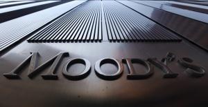 Moody's'ten Türk bankalarına uyarı