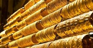 Çeyrek altın kaç lira oldu 4 Ağustos güncel altın fiyatları
