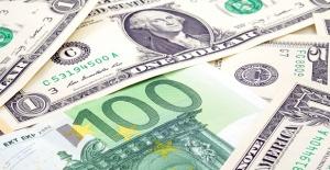 Dolar ve Euro güne nasıl başladı 30 Ağustos 2018