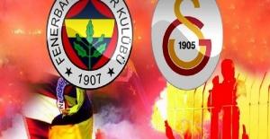 Fenerbahçe elendi, Galatasaray'ın kasası doldu