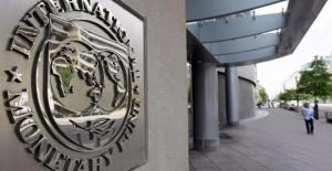 IMF'den Türkiye ile ilgili önemli...